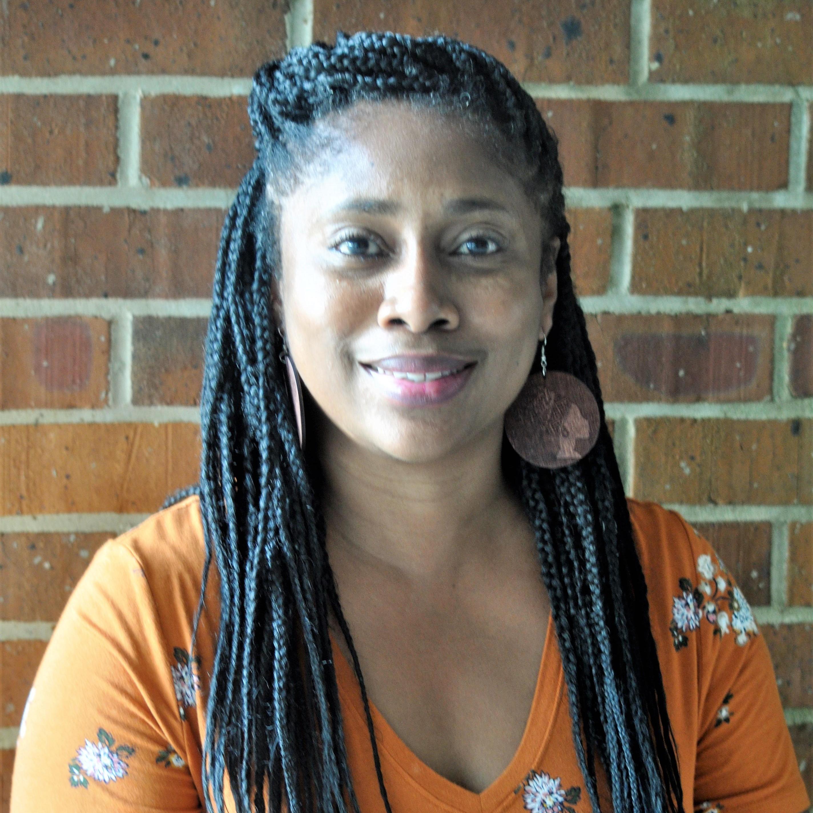 Lashander Williams's Profile Photo