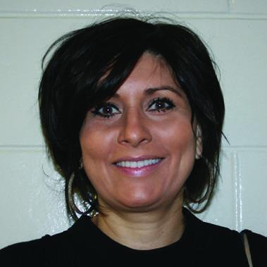 Kat Mitchell's Profile Photo