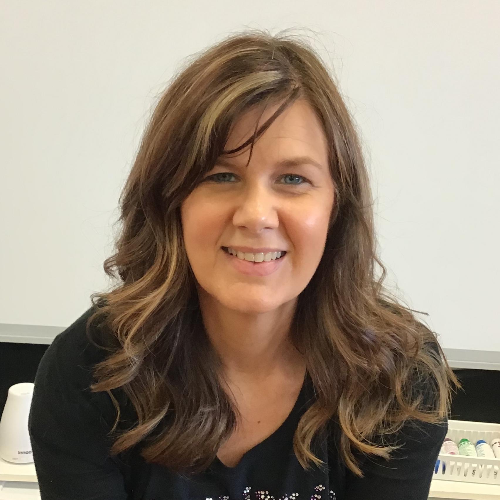 Amy Smeltzer's Profile Photo