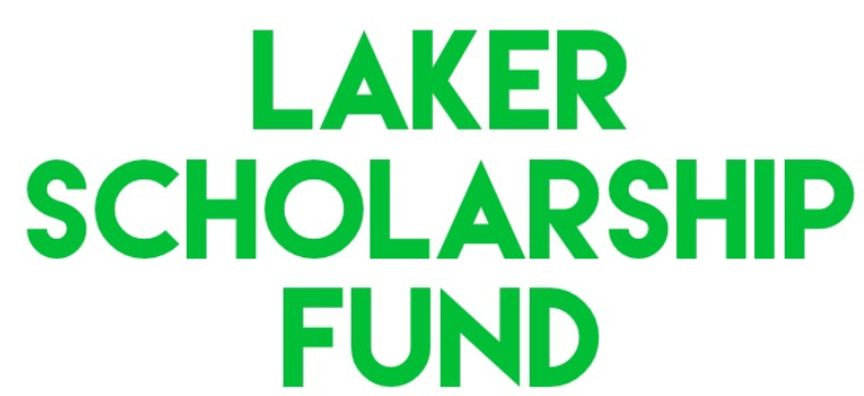 Laker Scholarship Fund Launched to Benefit  OLL Families Facing Financial Challenges Featured Photo
