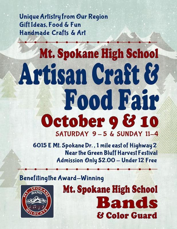 craft fair flyer artisan craft and food far