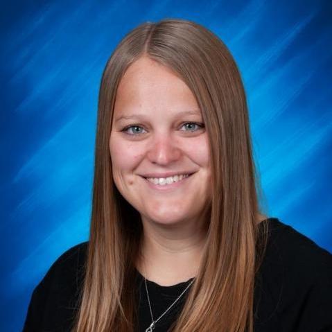 Alicia Madsen's Profile Photo