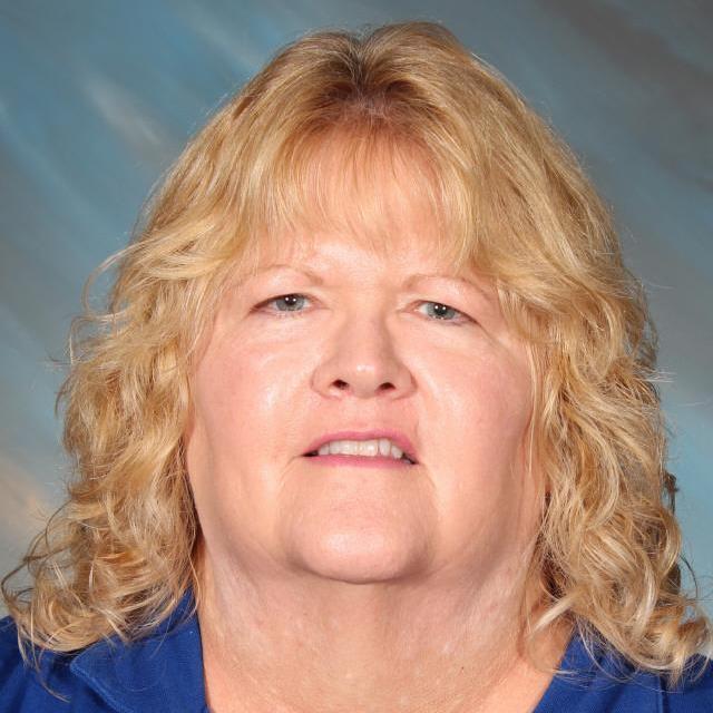Julie Blair's Profile Photo