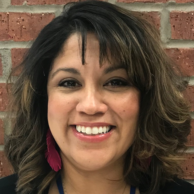 Sally Pond's Profile Photo