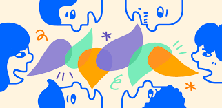 Speech Supplemental Materials Link