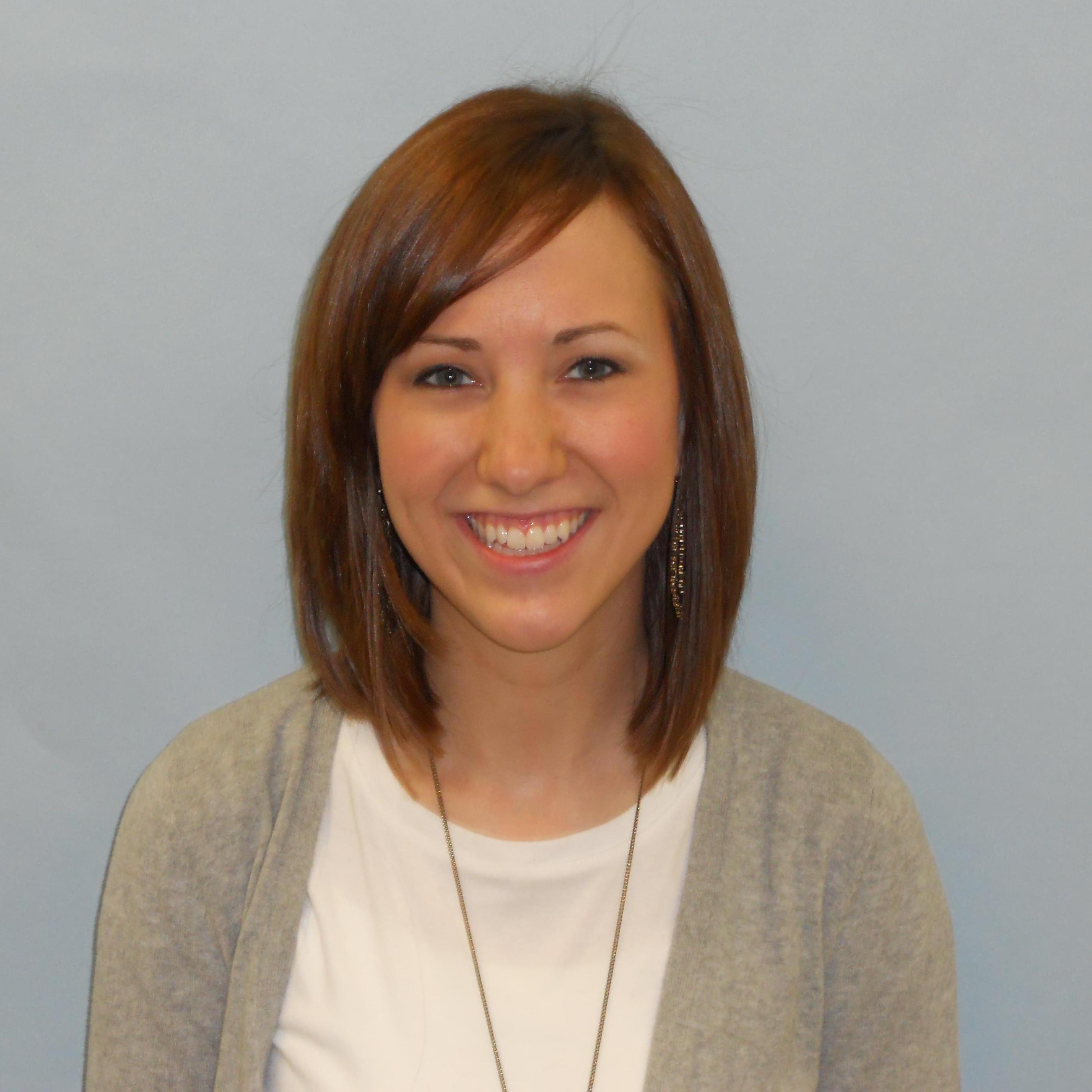 Emily Vincent's Profile Photo