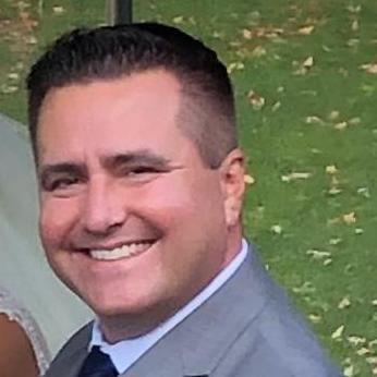 Chris Pietro's Profile Photo