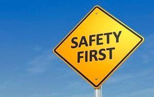 Safety First Image.jpg
