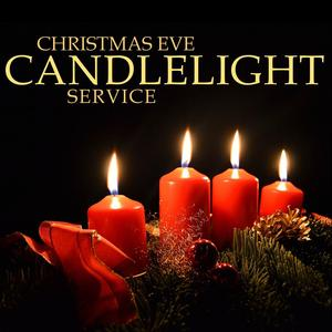 2017-Christmas-Eve-Candlelight-Service-Invitation-Square[1].jpg