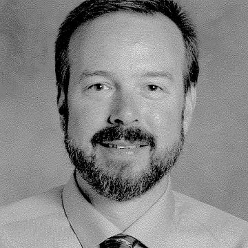 Eric Algrem's Profile Photo