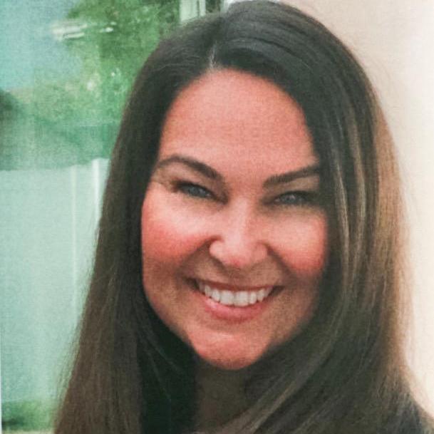 Karen D'Brot's Profile Photo