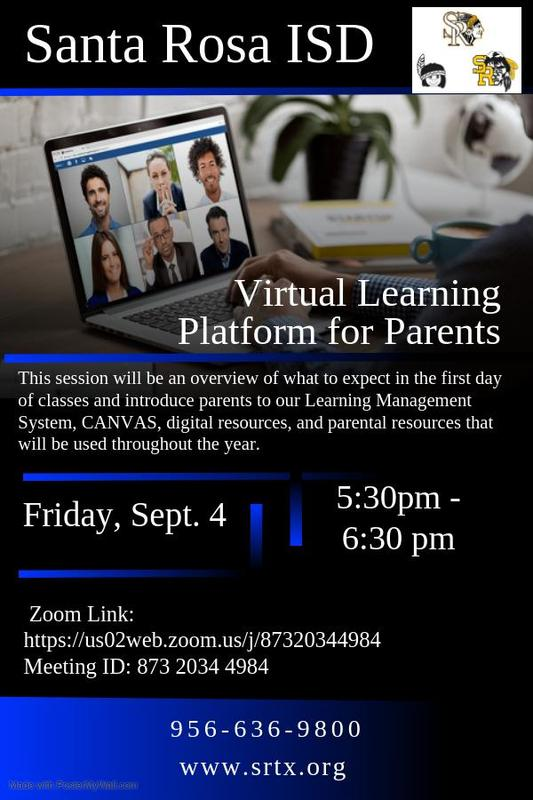 Virtual Learning Platform Flyer Final.jpg