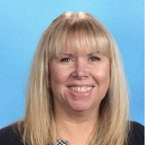 Erin Bains's Profile Photo