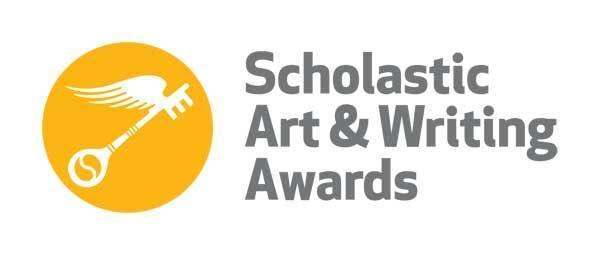 SHA Students Receive 8 Awards in the Scholastic Art and Writing Awards Competition Featured Photo