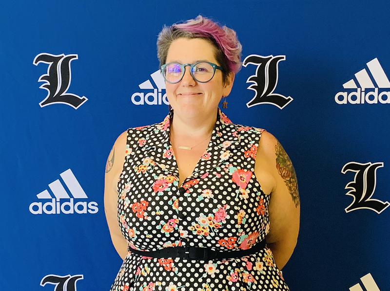 5 Questions: LaVergne High's Christina Manley Thumbnail Image