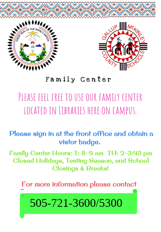 Family Center.png