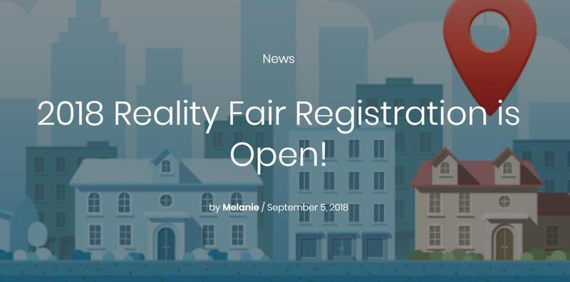 HFS Federal Credit Union's 2nd Annual Reality Fair Featured Photo