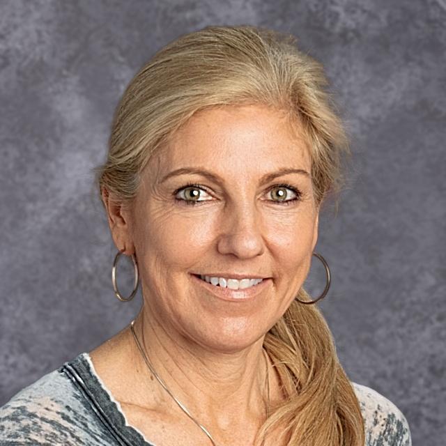 Andrea Callahan's Profile Photo