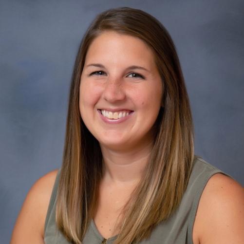 Nicole Neal's Profile Photo