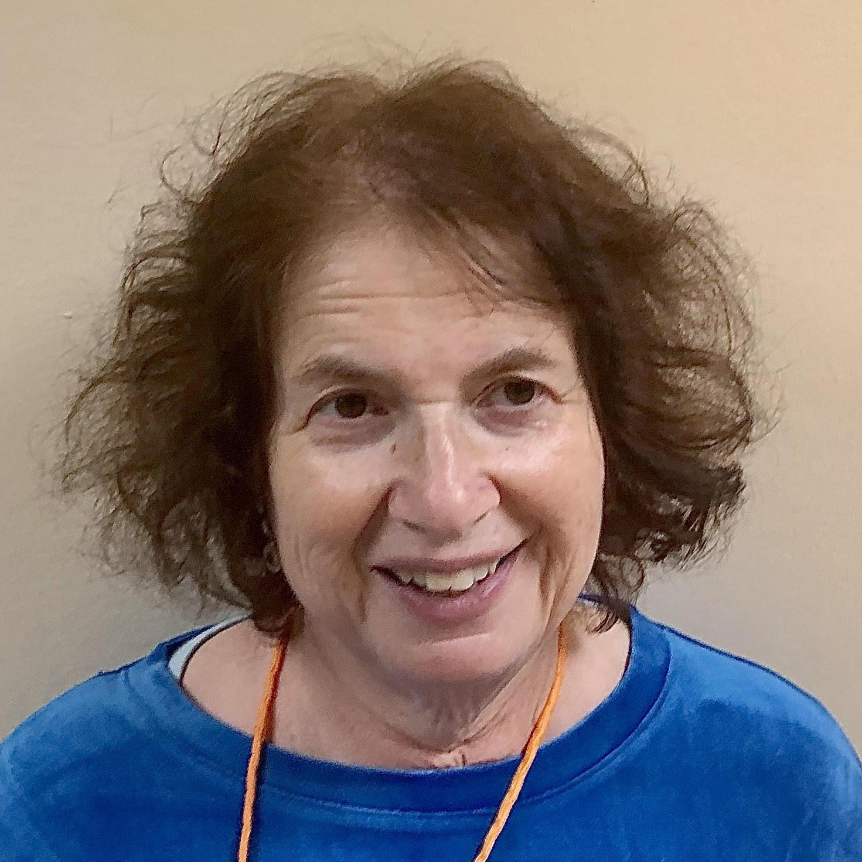 Eileen Kerin's Profile Photo