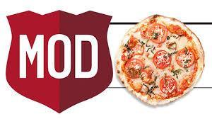 MOD Pizza Fundraiser Featured Photo