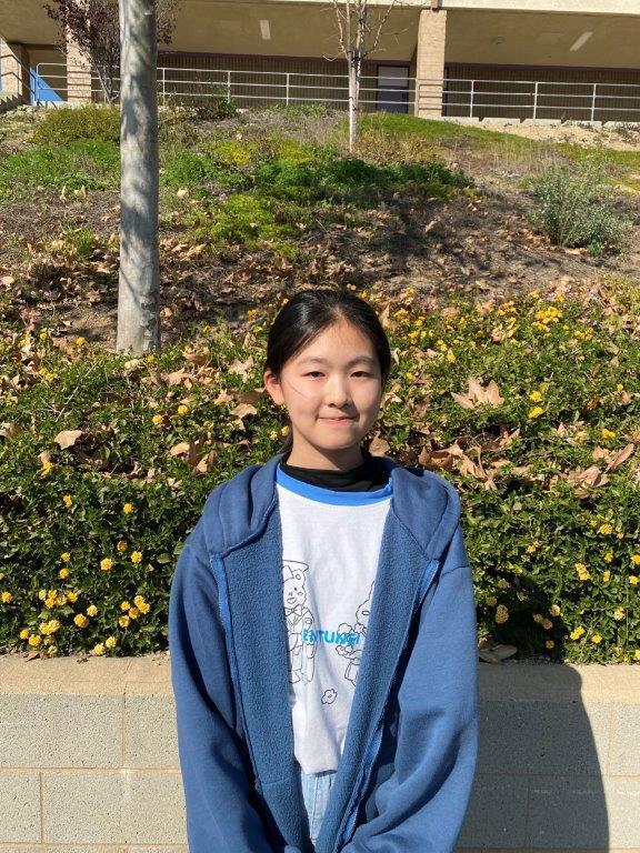 Susan Wang 9th.jpg