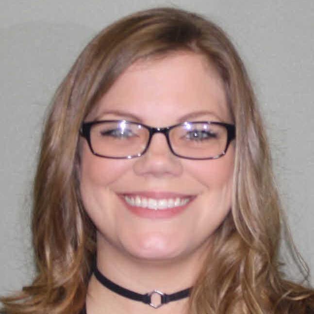 Alicia White's Profile Photo