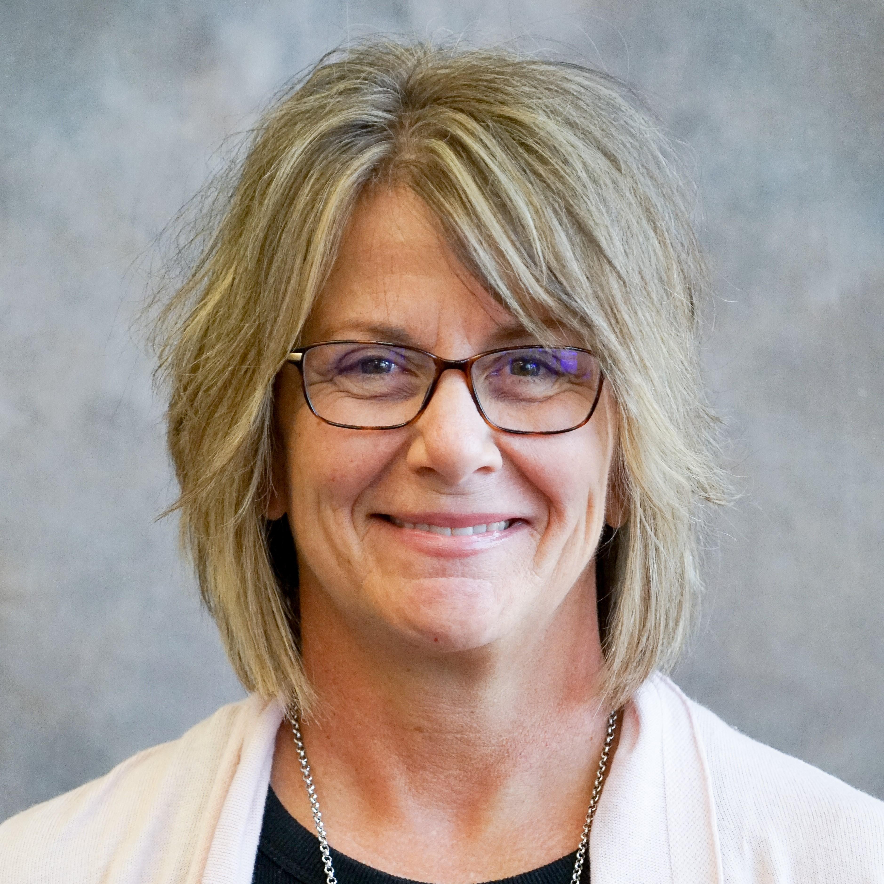 Tami Davis's Profile Photo