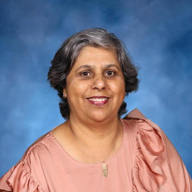 Santosh Roperia's Profile Photo