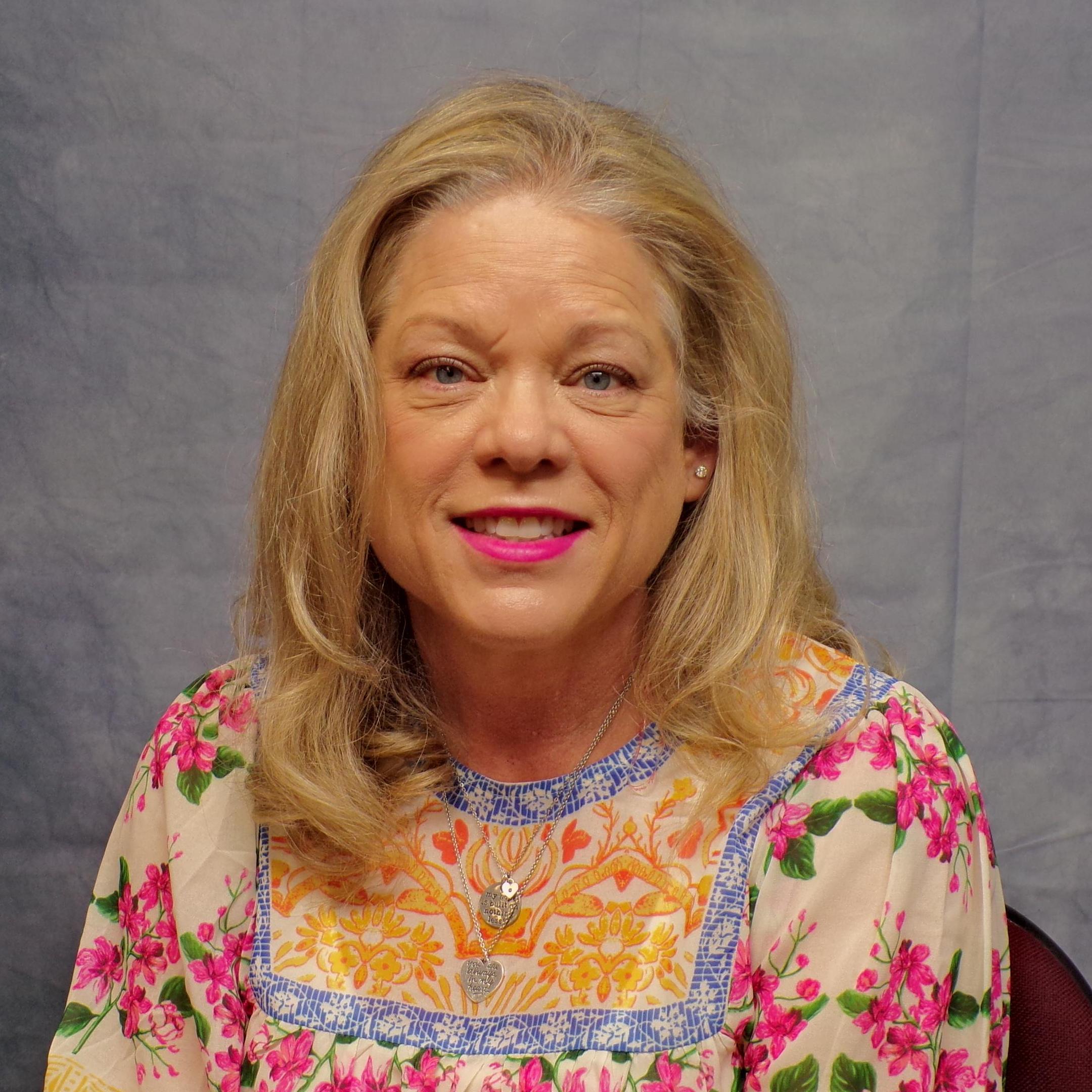 Lisa Formby's Profile Photo