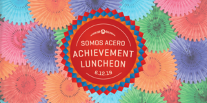 somos luncheon graphic