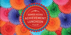 somos luncheon graphic