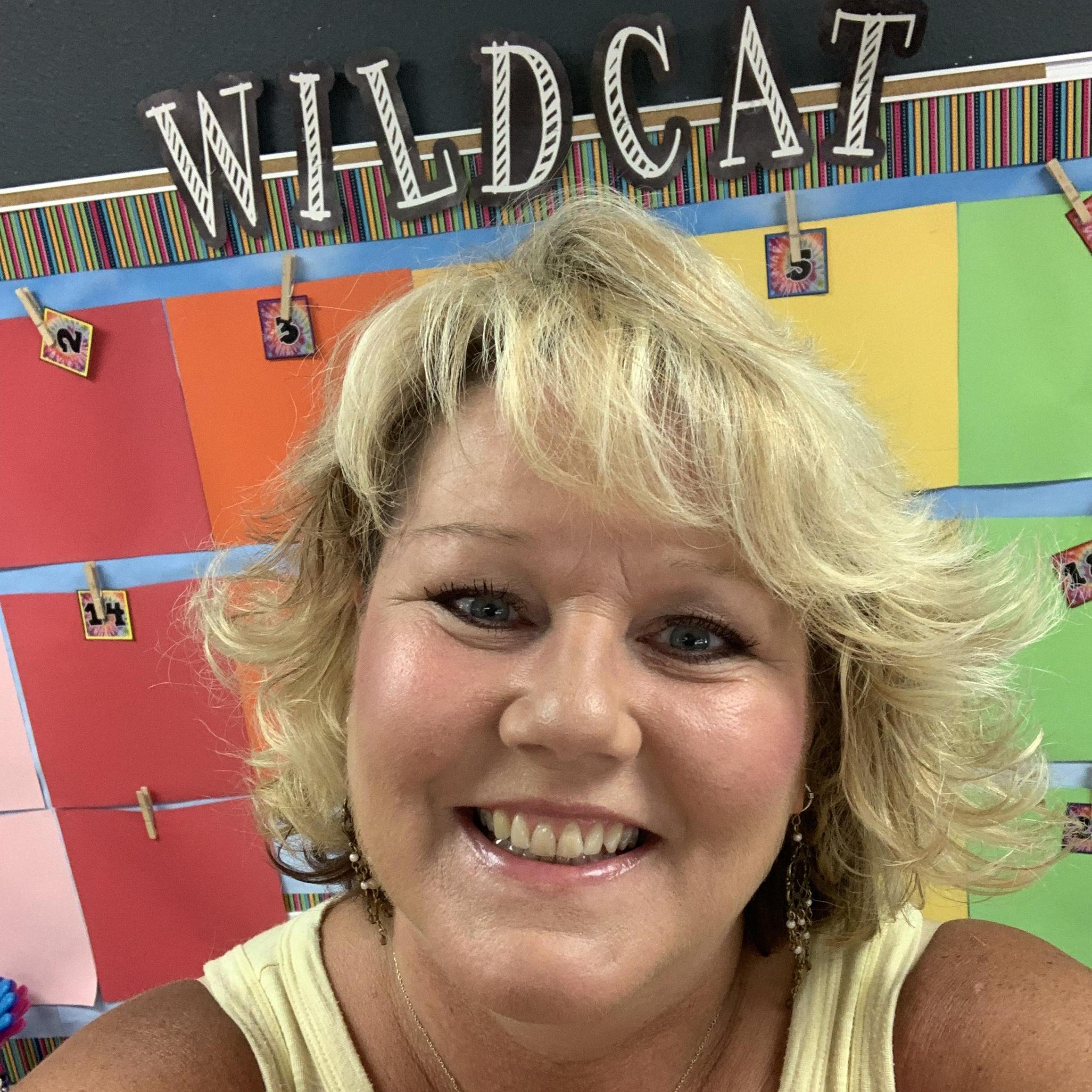 Elaine Vollmer's Profile Photo