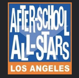 AfterSchool Application & Interest Forms Thumbnail Image