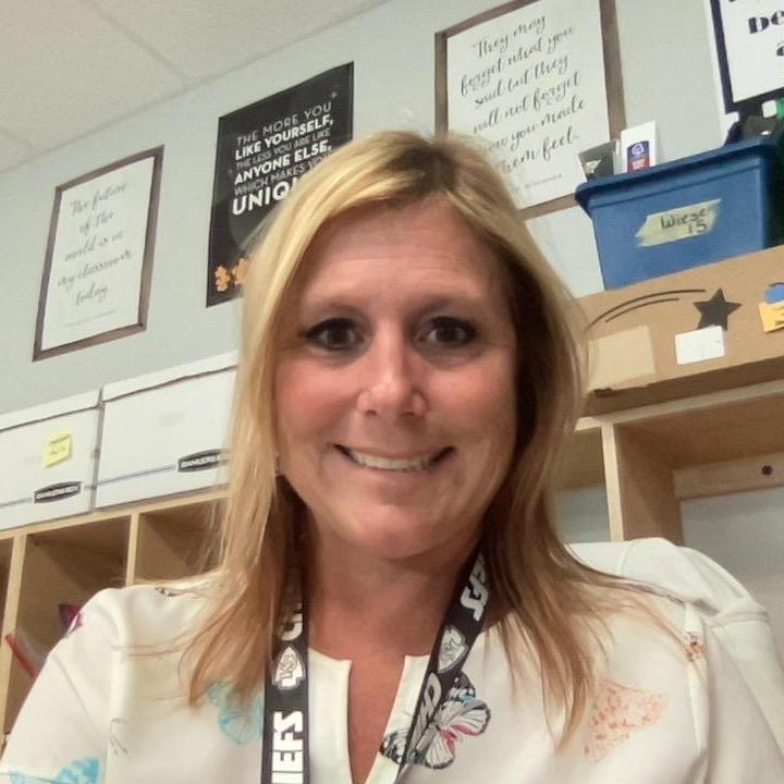 Kari Emmons's Profile Photo