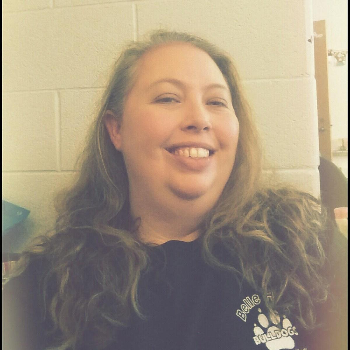 Jeanette Croteau's Profile Photo