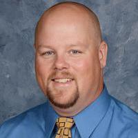 Eric Zeznanski's Profile Photo