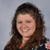 Whitney Jordan's Profile Photo