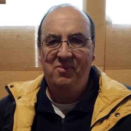 Juan Hormazabal's Profile Photo
