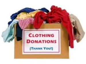 Clothing Donation.jpg