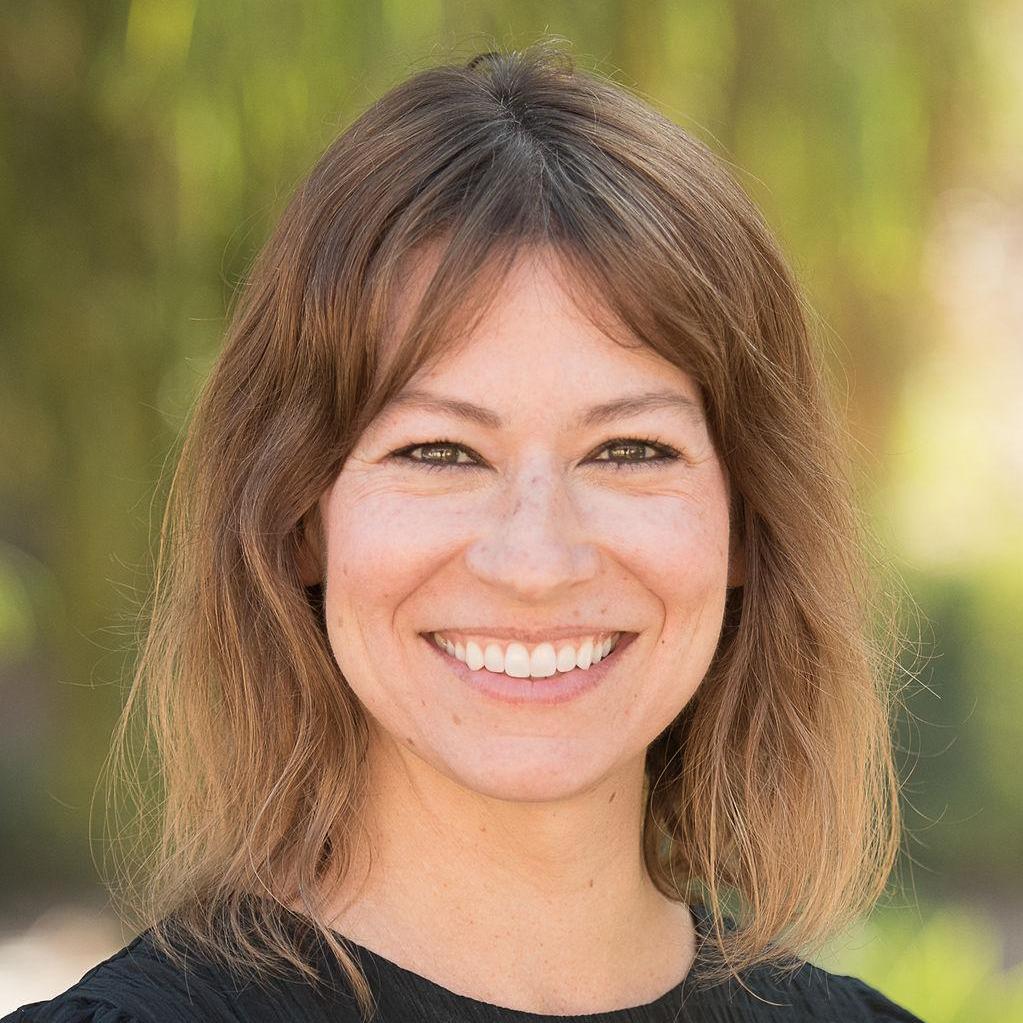 Laura Hoyle's Profile Photo