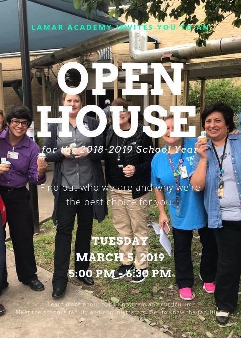 Lamar Academy Open House Flyer jpeg.jpg