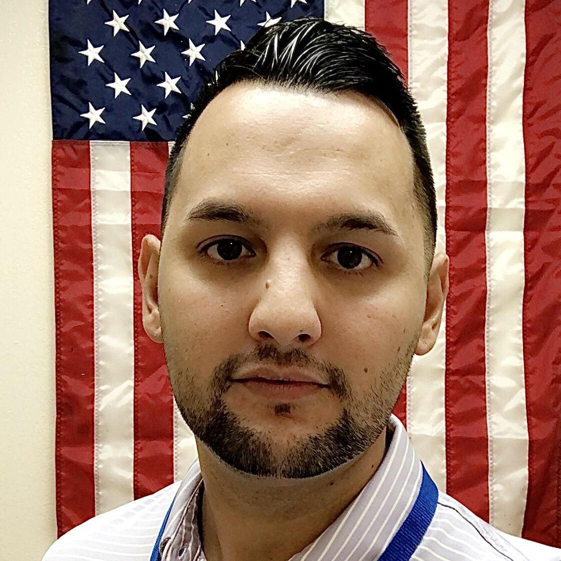 Juan Chapa's Profile Photo