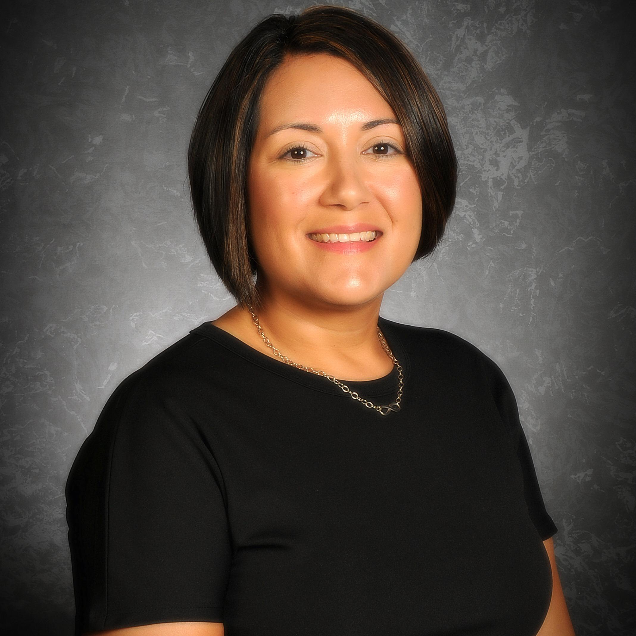 Mrs. Norma  Almanza`s profile picture