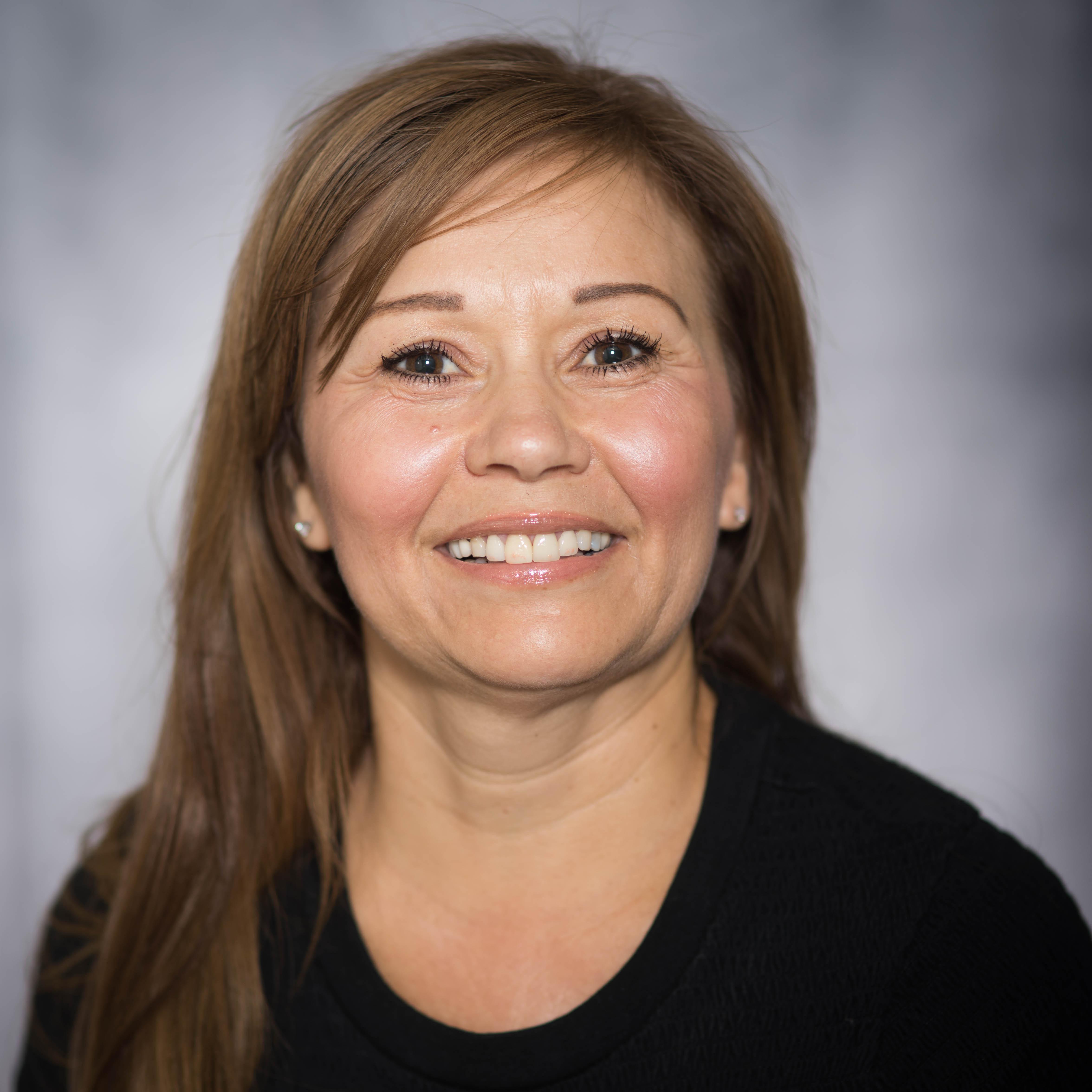 Esperanza Rubalcava's Profile Photo