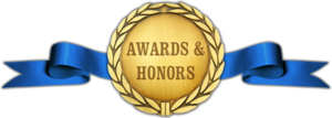 medalist honor roll image.png