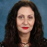 Christina Rodriguez's Profile Photo