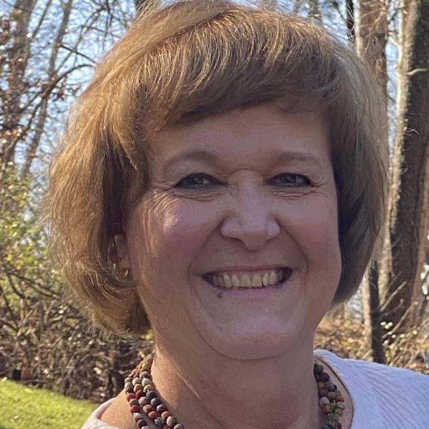Darlene Lane's Profile Photo