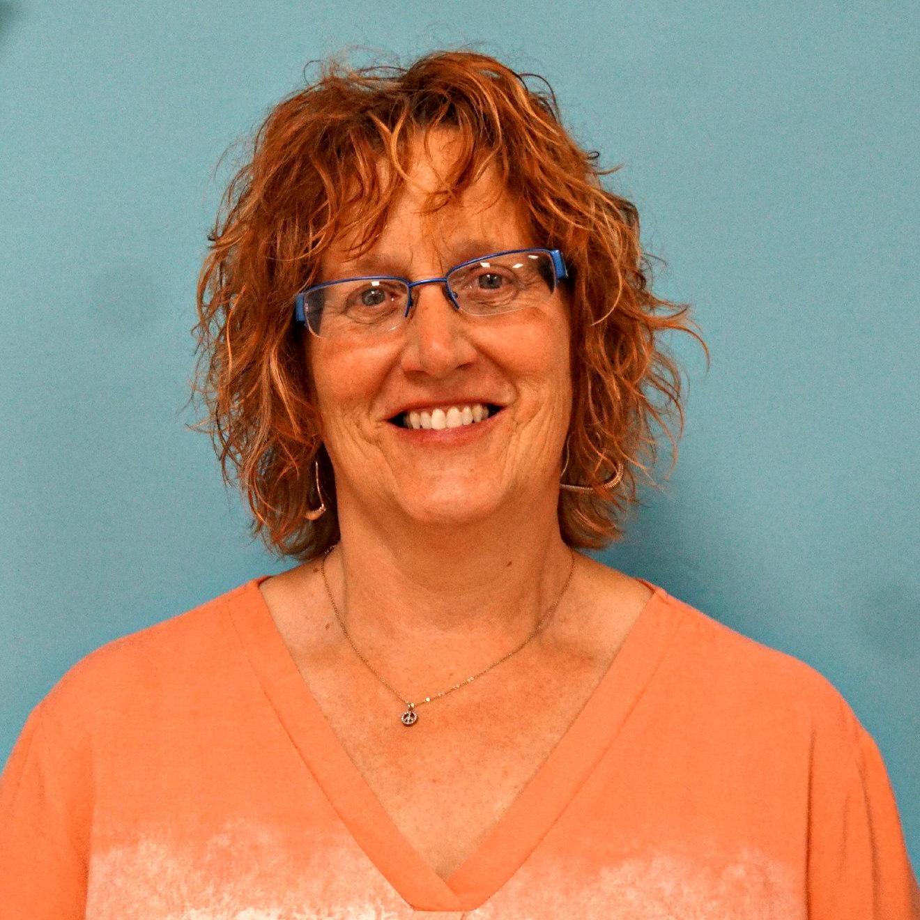 Julie Prince's Profile Photo