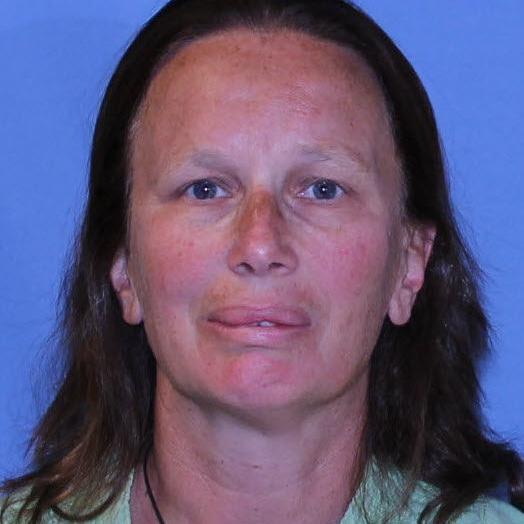Kim Hutchins's Profile Photo